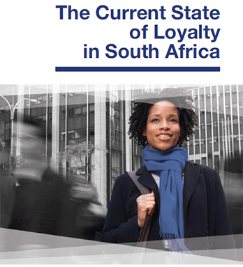the current state of loyalty in south africa